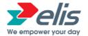 Ga naar de website van Elis Nederland