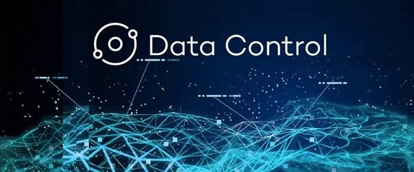 Data Control sta arrivando:scoprilo in anteprima!