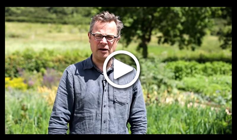 Hugh Fearnley Whittingstall video still