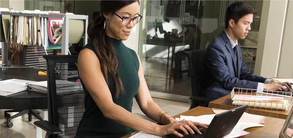 Finisce il supporto a Office 2007: cogli l'opportunità