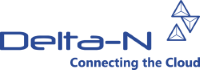 Delta-N, Connecting the Cloud