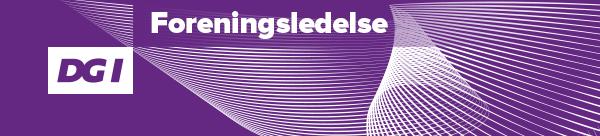 dgi.dk/foreningsledelse