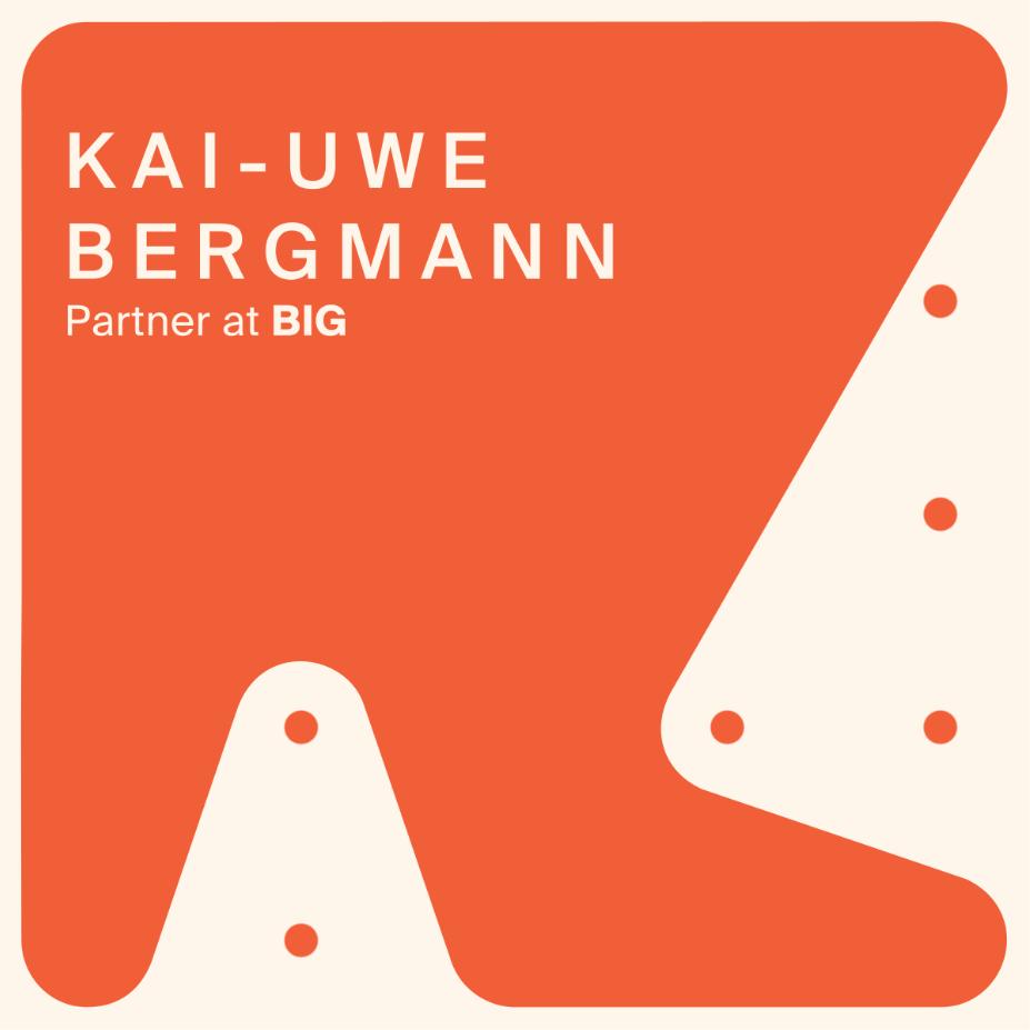 kai-uwebergmann.png