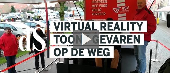 Video VR-Mobiel