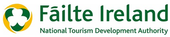 Sign Up To The Fáilte Ireland 'Taste The Island' Initiative - Ring of Cork