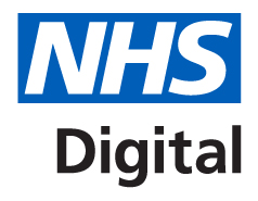 Terminology and Classifications Newsletter - NHS Digital
