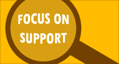 Business support scheme