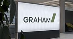 GRAHAM case study