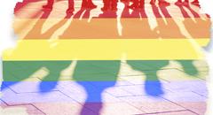 LGBT employer guidance