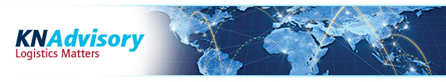 KN Advisory | LAX & LBG Marine Terminal Operators to Increase Traffic Mitigation Fee
