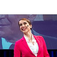 Eveline van Rijswijk