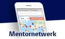 Universiteit Leiden Mentornetwerk