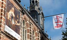 Rembrandtroute