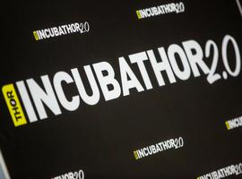 Nieuwe startersunits IncubaThor