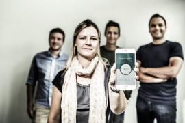 FibriCheck Limburgse start-up van het jaar