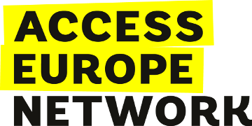 Access Europe Network