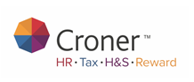Croner reward logo