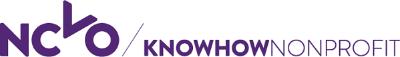 Knowhow Nonprofit logo