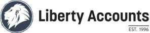 Liberty Accounts logo