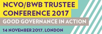 Trustee Conference banner