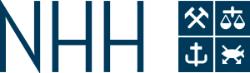 NHH logo