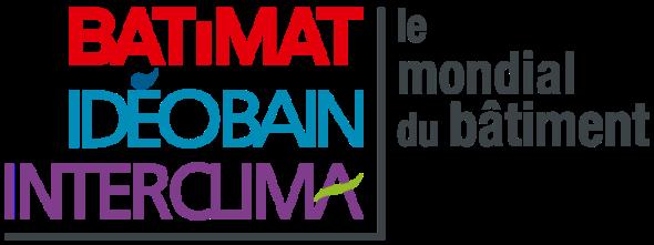 Batimat - Ideobain -Interclima